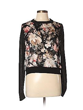 Lucy Paris Sweatshirt Size L