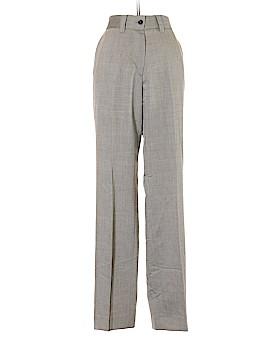 Barneys New York Wool Pants Size 6