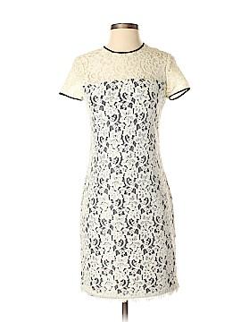 Diane von Furstenberg Cocktail Dress Size 0