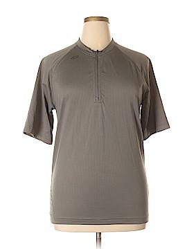 Fox Active T-Shirt Size L