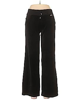 MICHAEL Michael Kors Velour Pants Size XS