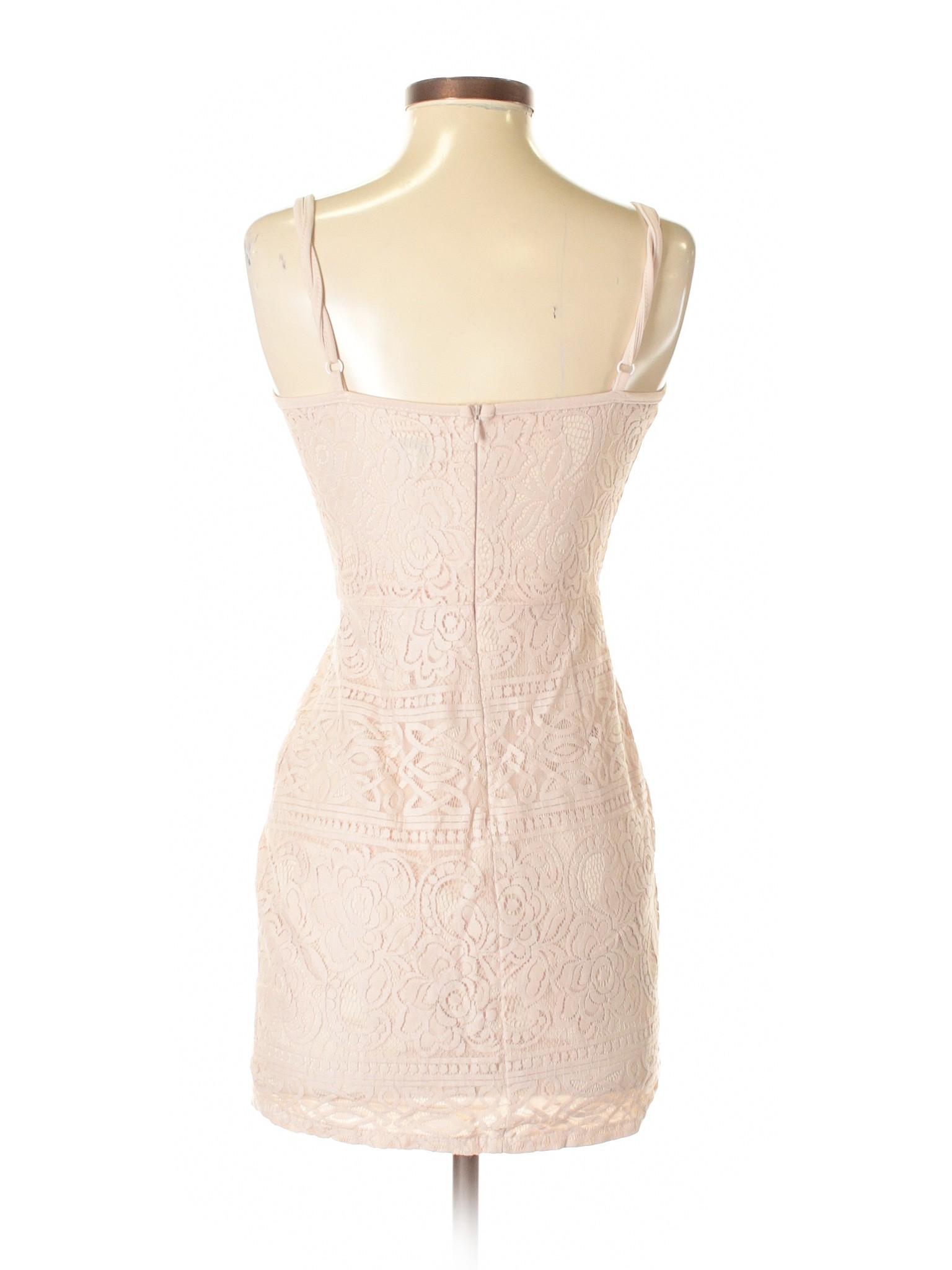 Boutique Boutique Dress Winter Casual Winter Tobi 0wxHZSnT