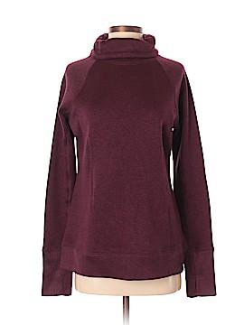 Tek Gear Turtleneck Sweater Size S