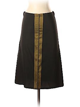 Biya Casual Skirt Size S