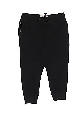 Zara Kids Sweatpants Size 4