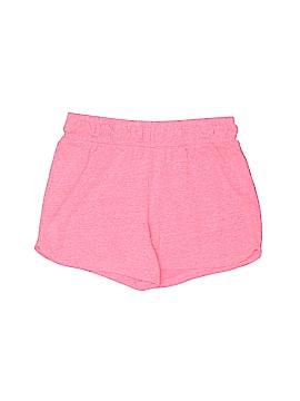 Cat & Jack Shorts Size X-Large (Youth)