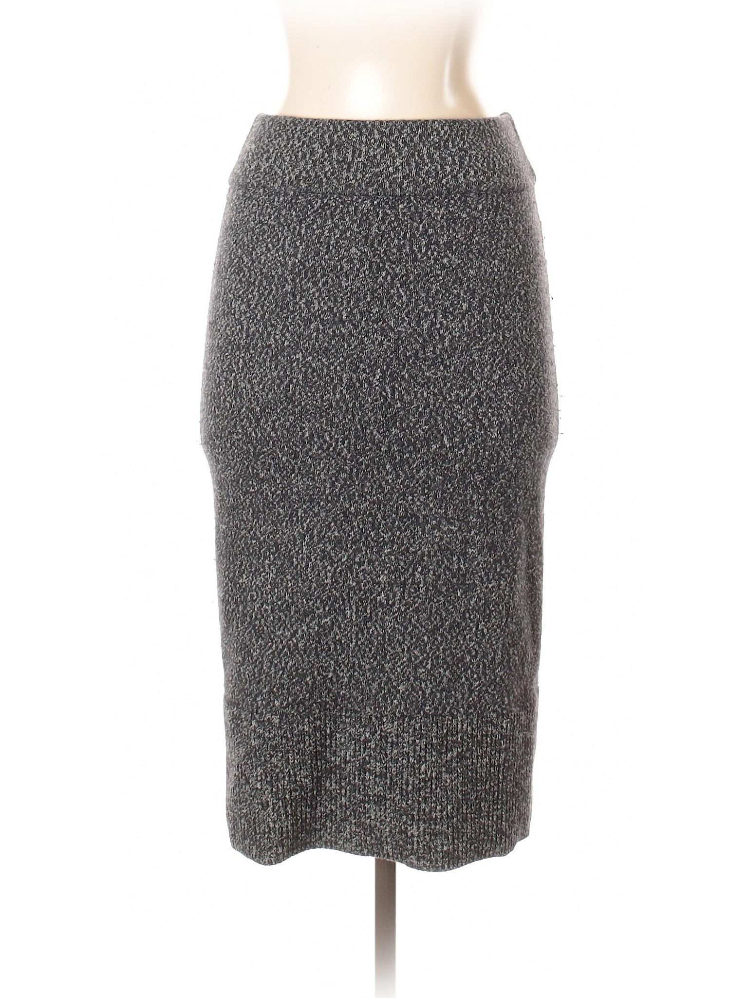 Boutique Boutique Skirt Boutique Wool Wool Skirt Wool Skirt qwqSZBr