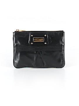 Marc Jacobs Makeup Bag One Size