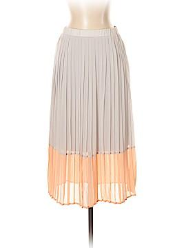 Hayden Casual Skirt Size XS
