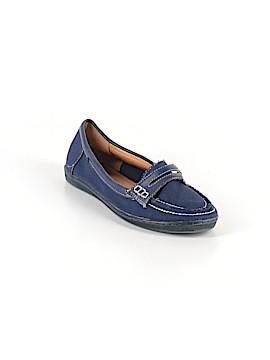 Shoedazzle Flats Size 7