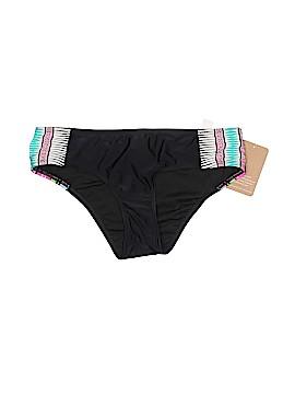 Hobie Swimsuit Bottoms Size L