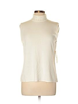 Designers Originals Turtleneck Sweater Size XL
