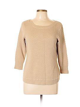 Fever Sweatshirt Size L