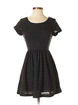Yumi Casual Dress Size XS (Petite)