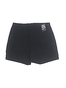 7th Avenue Design Studio New York & Company Shorts Size S