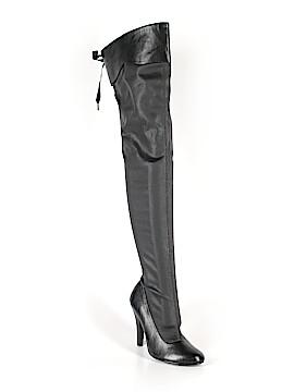 Colin Stuart Boots Size 8 1/2