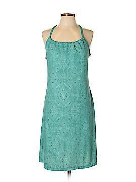 PrAna Active Dress Size XL