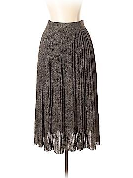 Club Monaco Casual Skirt Size XS