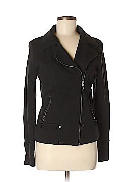 Esprit Jacket Size M