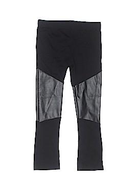 Pinc Premium Leggings Size 3