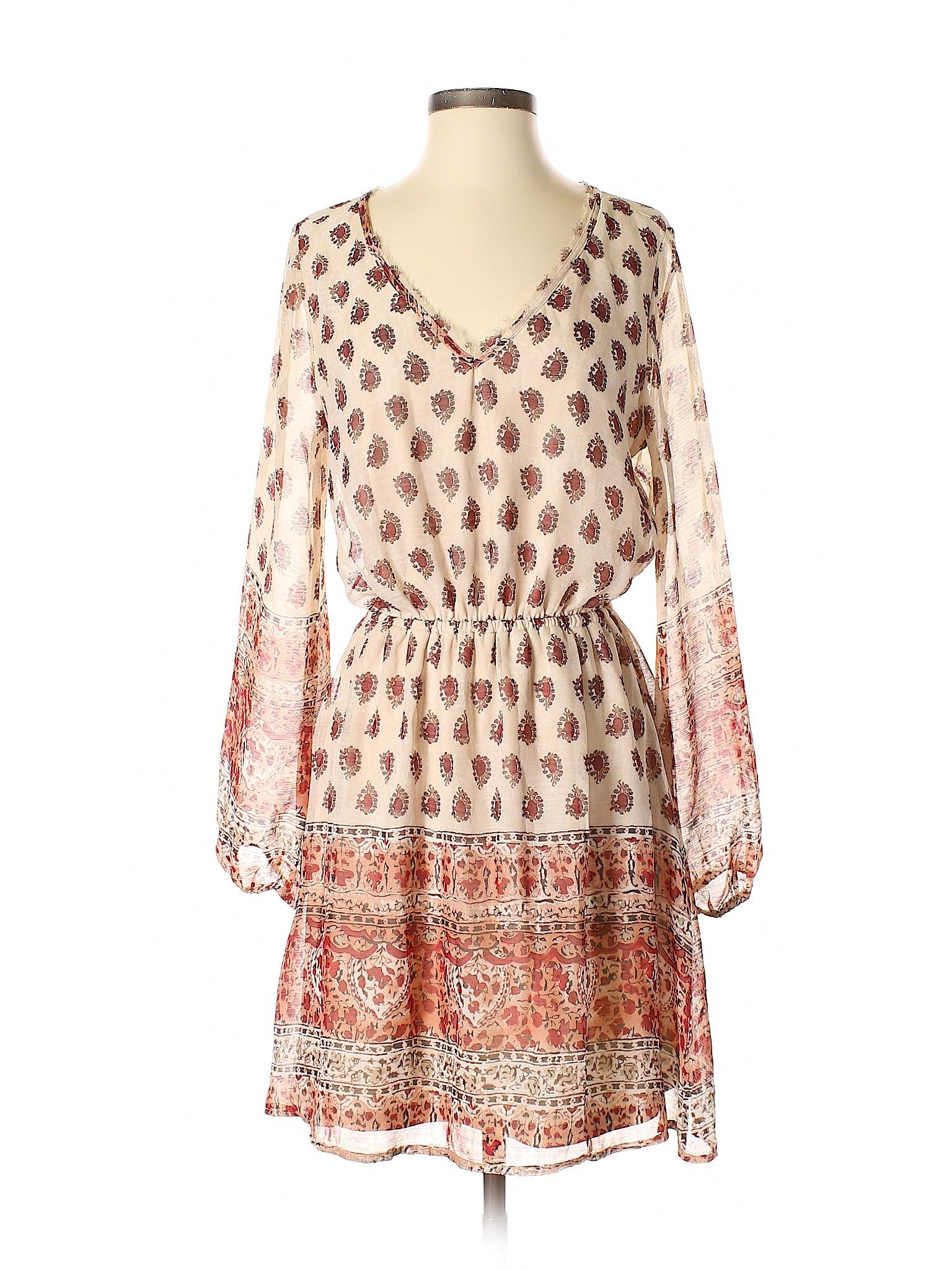 Dress Boutique Mi winter Casual ami wx78IFrqw