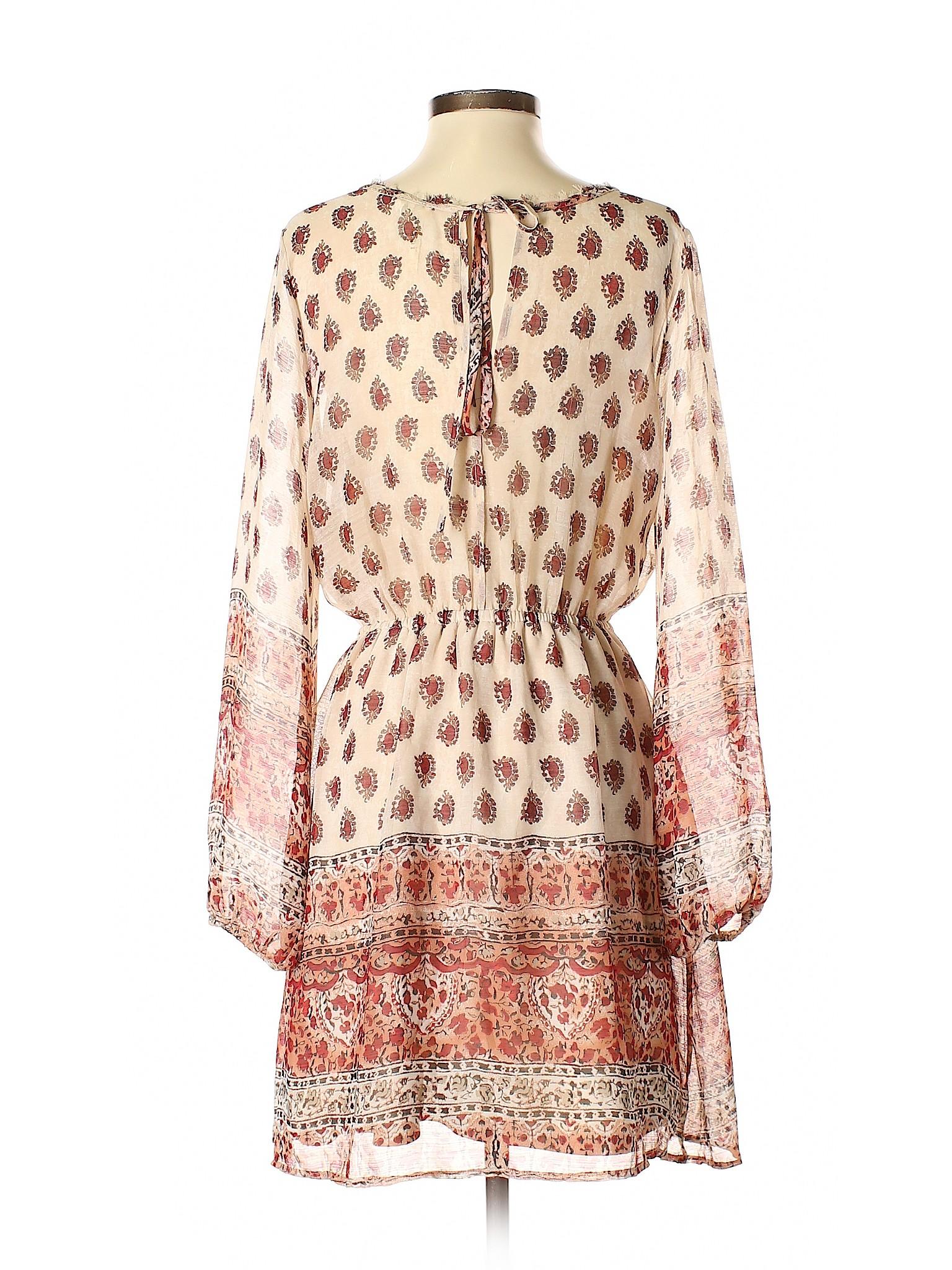 Dress Casual Mi ami winter Boutique ZqTOCw7