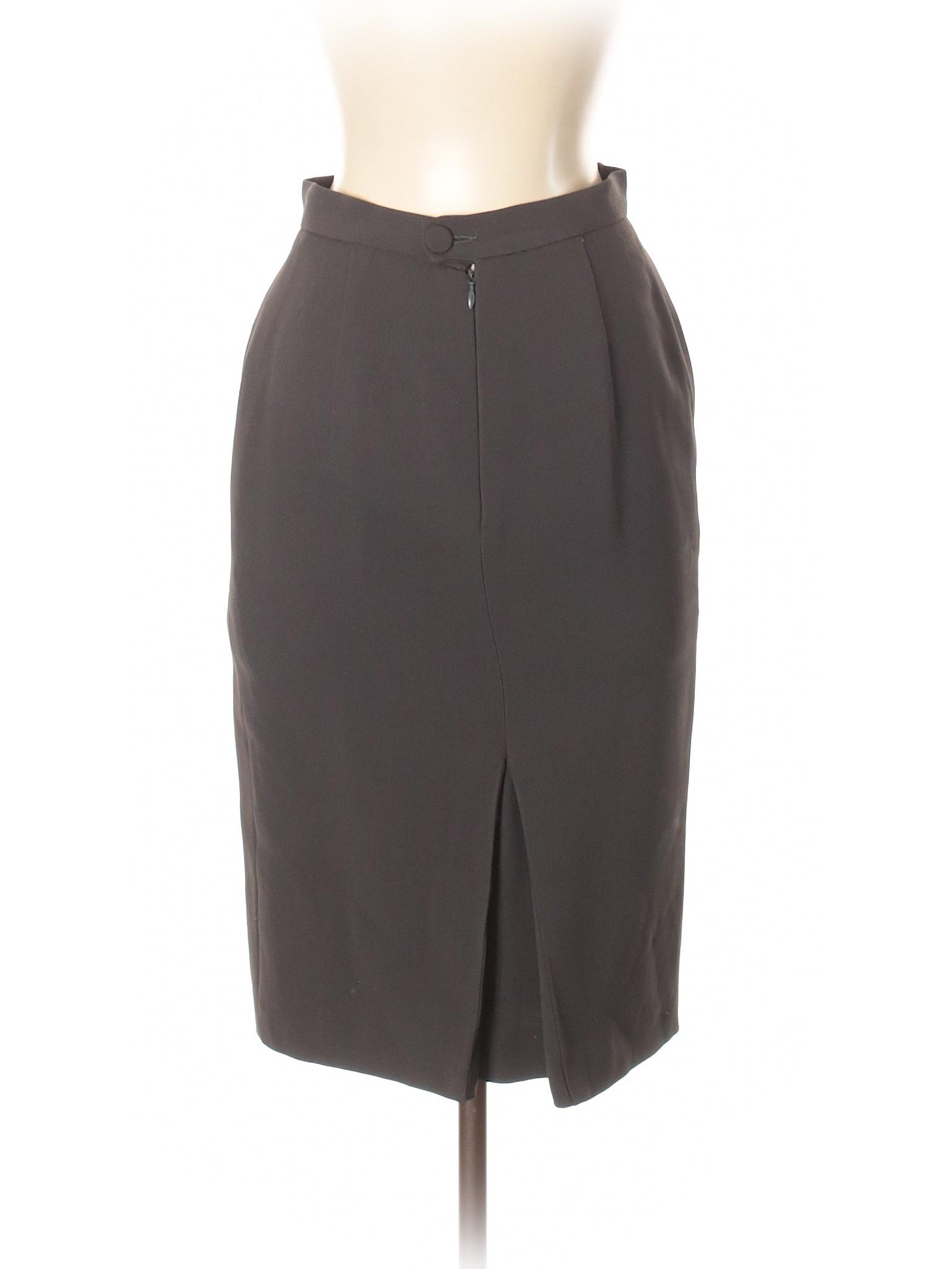 Boutique Casual Casual Casual Skirt Skirt Boutique Casual Boutique Skirt Boutique Skirt WFqxnUC6