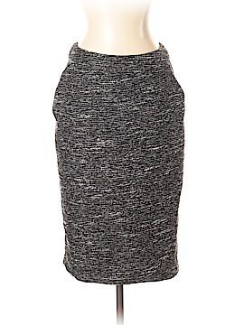 Pim + Larkin Casual Skirt Size XS