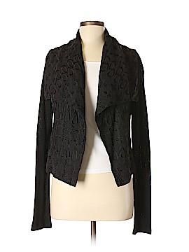 Biya Blazer Size XS