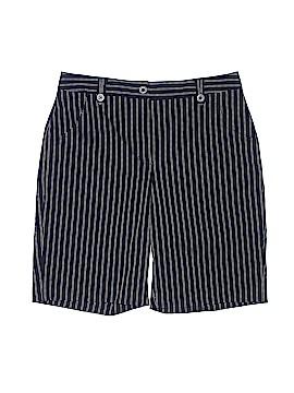 EP Pro Shorts Size 8