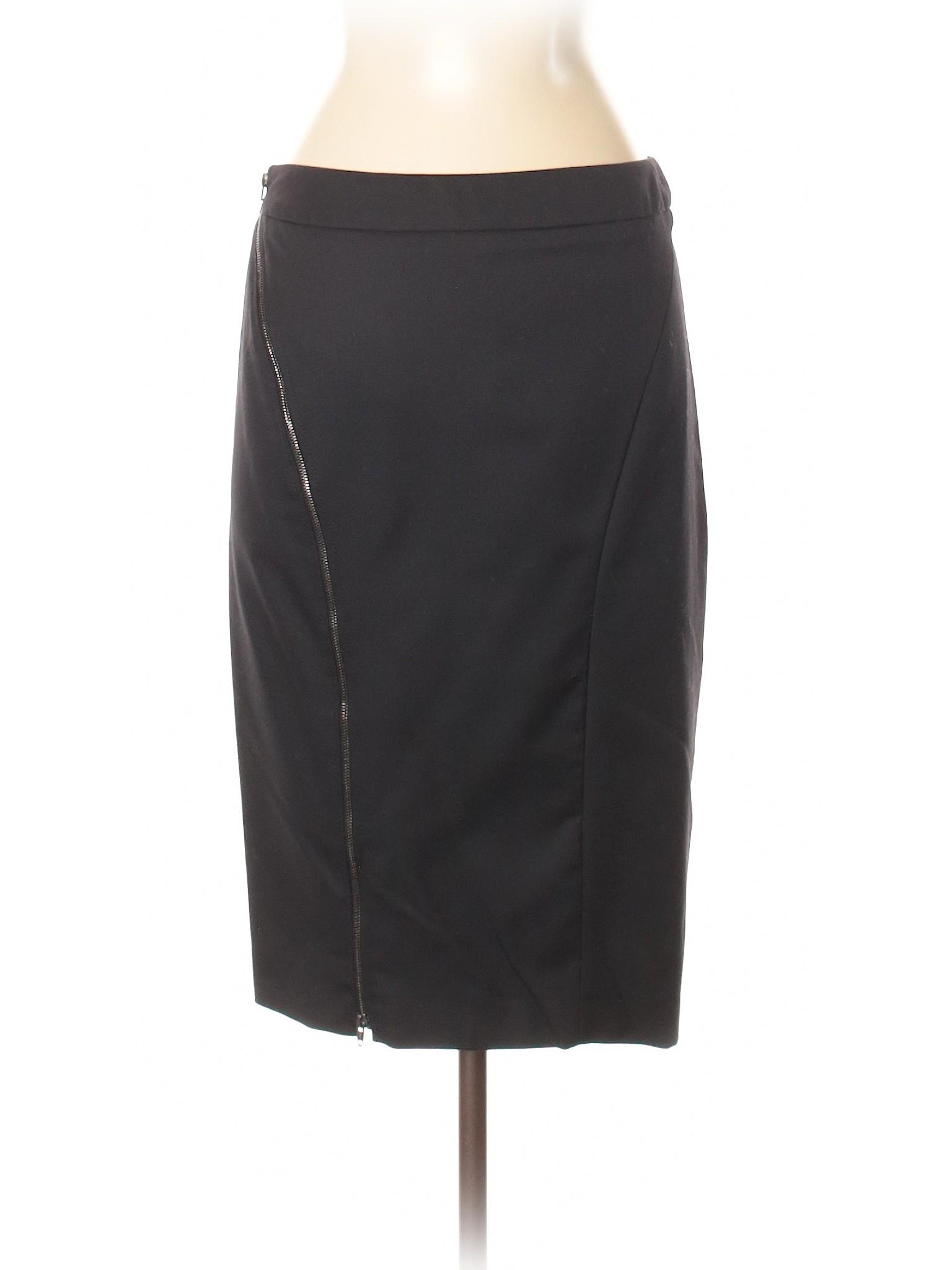 Leisure Stella winter Skirt McCartney Wool RRz7Sw