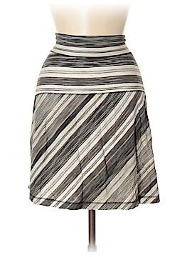 Aventura Casual Skirt Size M