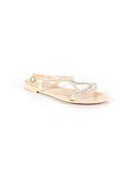 Steve Madden Sandals Size 39 (EU)