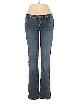 Seven7 Luxe Jeans 26 Waist