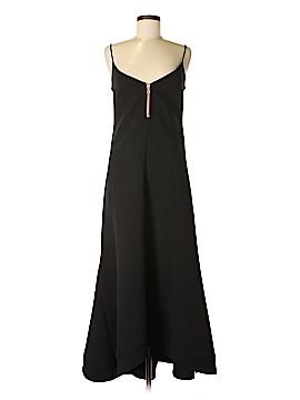 Ellery Cocktail Dress Size 2