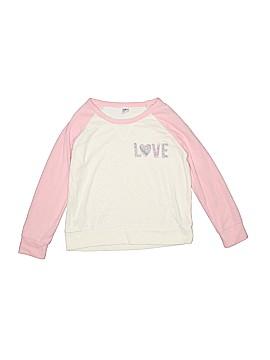 KensieGirl Sweatshirt Size 6X