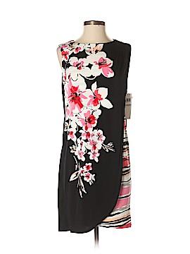 London Times Casual Dress Size 0