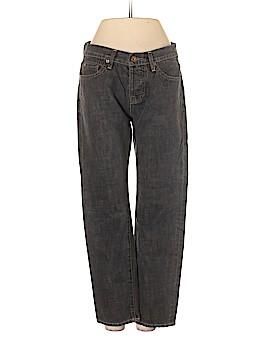 NSF Jeans 26 Waist