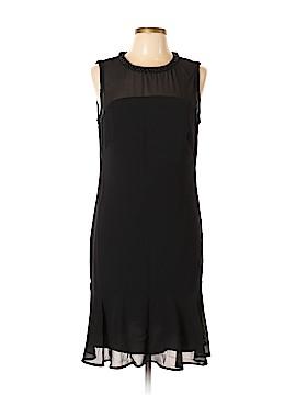 Marc New York Cocktail Dress Size 10