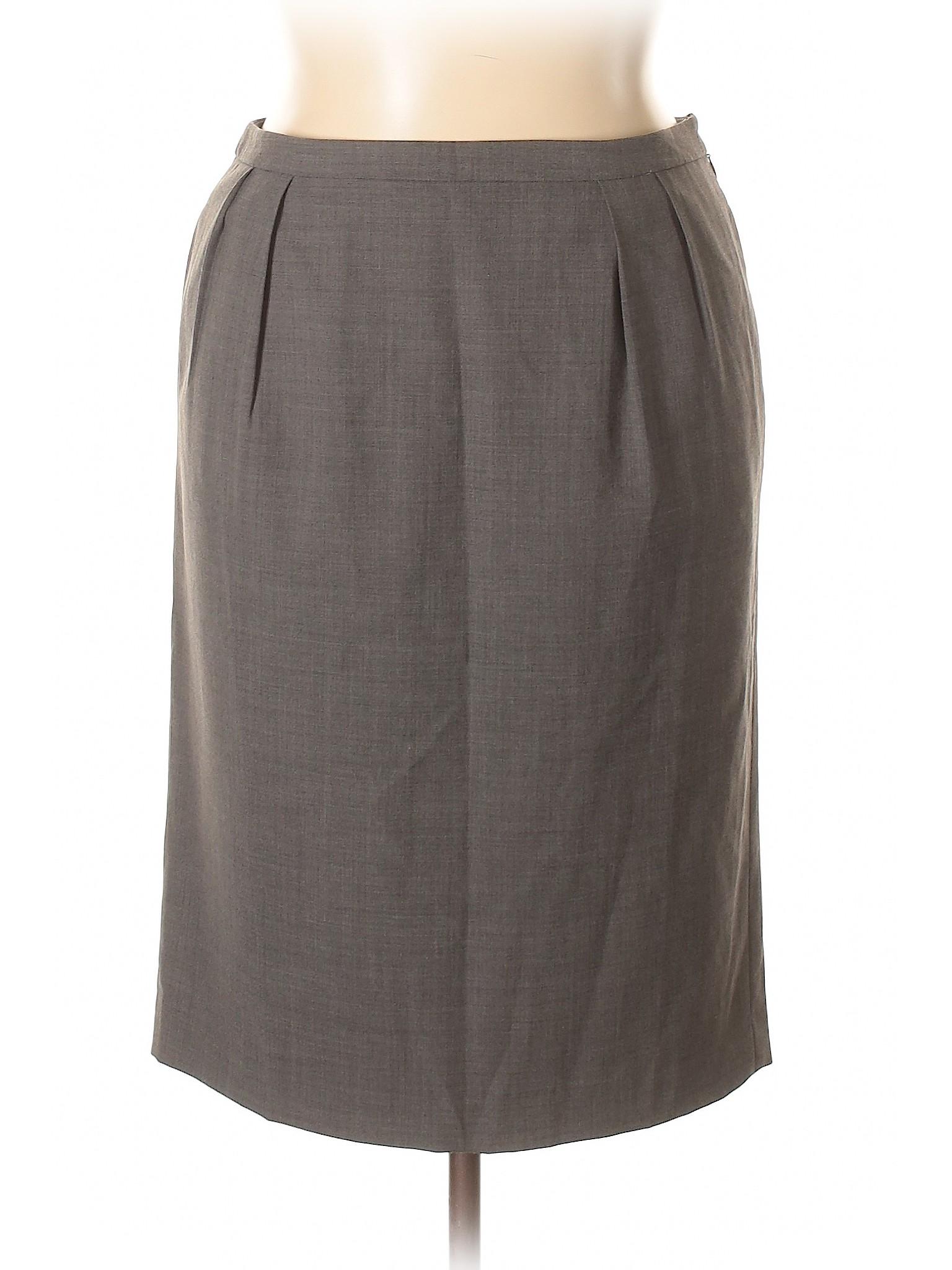 Boutique Skirt Skirt Boutique Skirt Casual Boutique Skirt Skirt Skirt Boutique Boutique Casual Casual Boutique Casual Casual Casual qwAF1n7