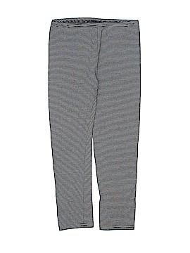 Old Navy Leggings Size 14