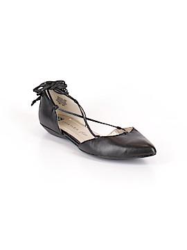 Anne Klein Flats Size 8 1/2