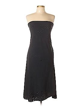 Donna Karan New York Casual Dress Size 10