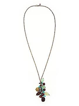 FCUK Necklace One Size