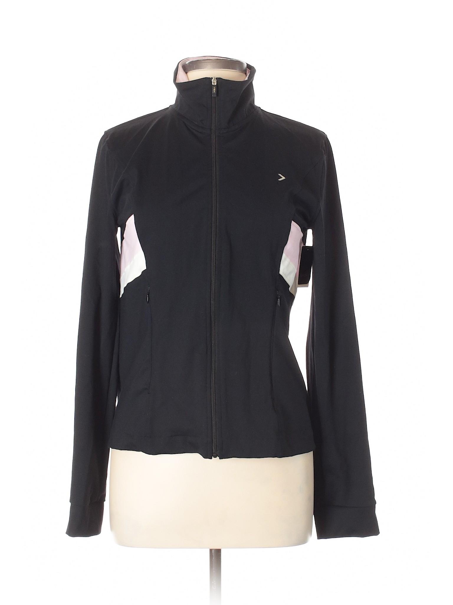 Boutique Sport Jacket Track VSX leisure qSOwTSFH
