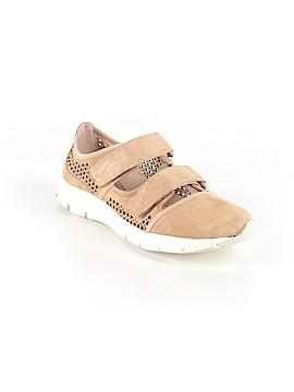 Sudini Sneakers Size 7 1/2