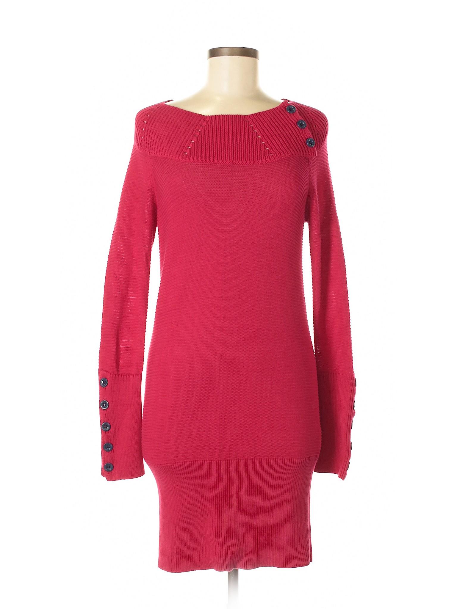 Boutique Casual Moschino Love winter Dress Fw8qOXgwB