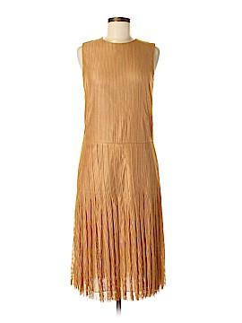 AKRIS Casual Dress Size 8