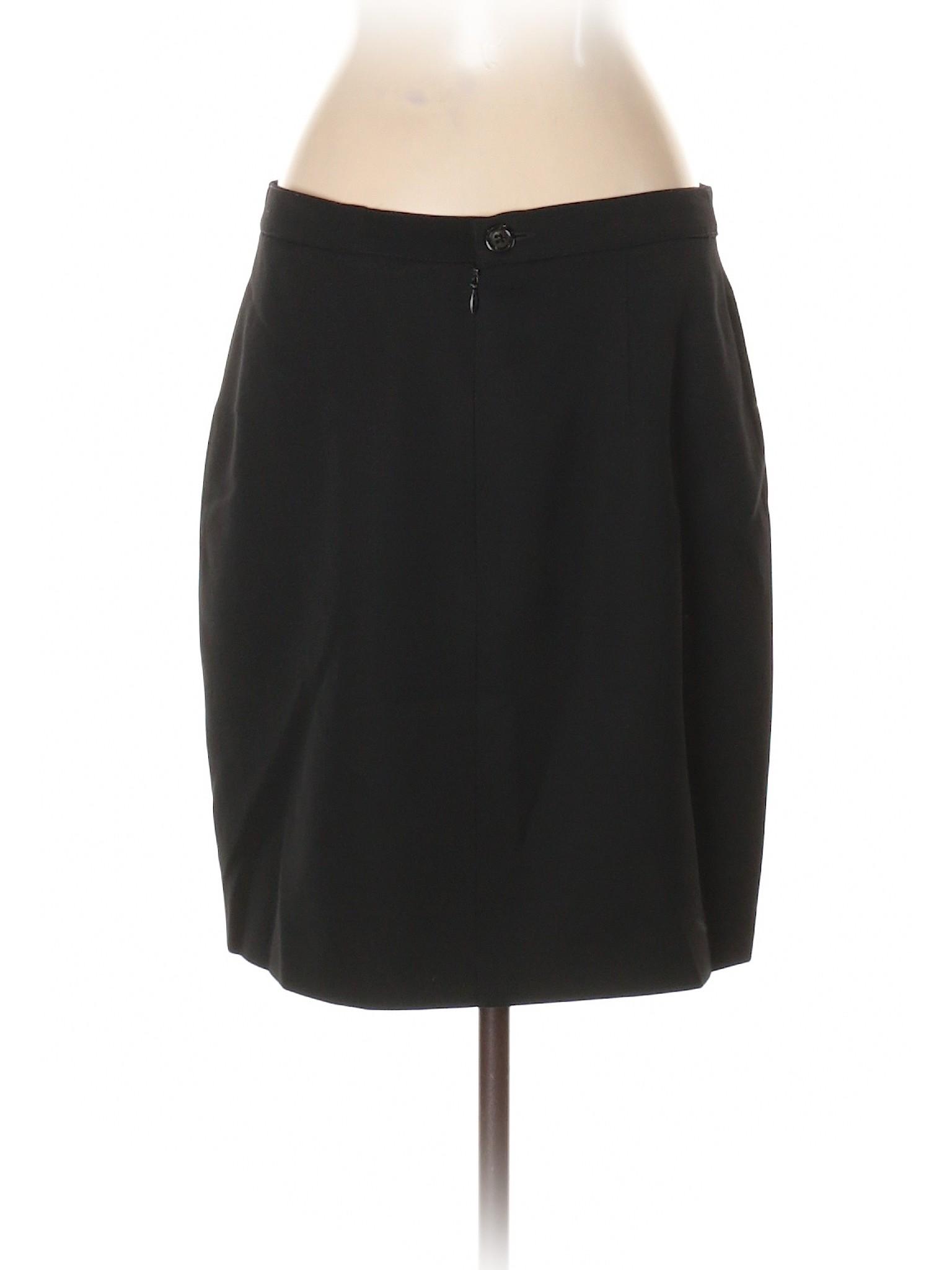 Lagerfeld Skirt Karl Boutique Casual Karl Boutique aqwtxTqg