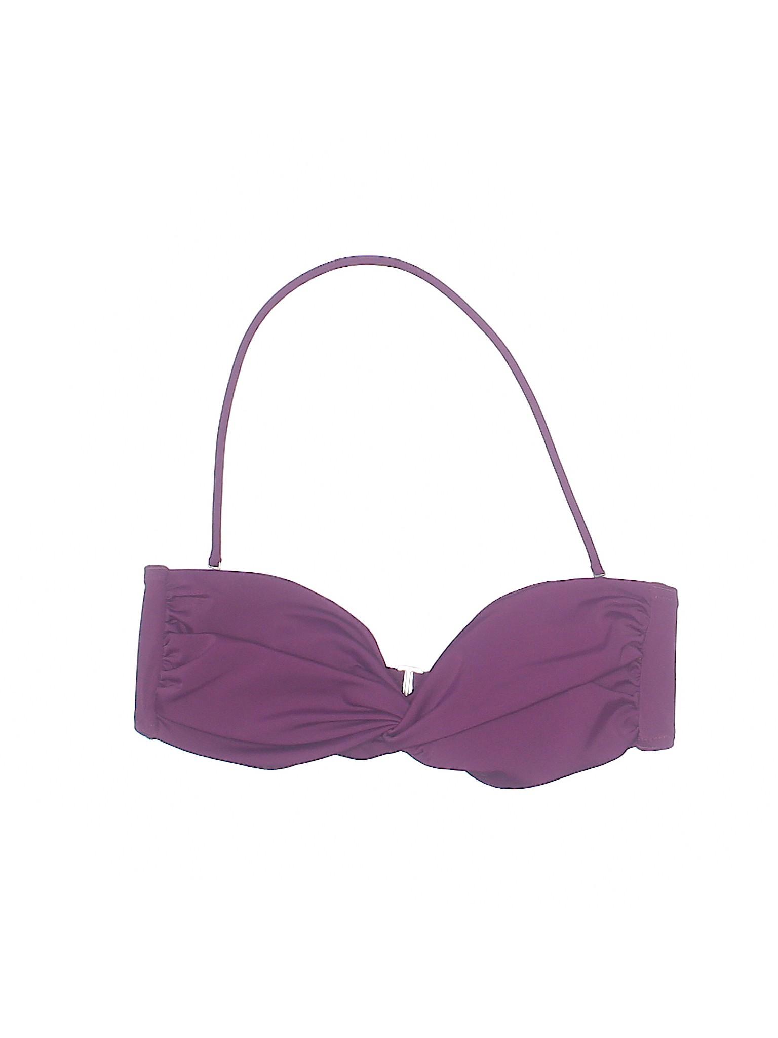 Boutique Boutique Victoria's Secret Swimsuit Top Top Swimsuit Secret Victoria's qtOZwI